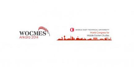 Ankara'da-geniş-kapsamlı-Orta-Doğu-kongresi