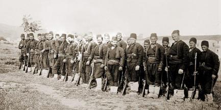 Balkan-Muharebeleri-ve-Türkçülük