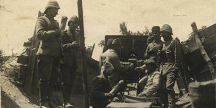 Gelibolu-Tarihi-Alan-Başkanlığı-kuruldu