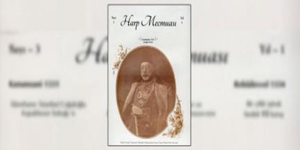 Harp-Mecmuası-yeniden-basılıyor