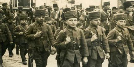 Kılavuz'dan-Birinci-Dünya-Savaşı-dosyası