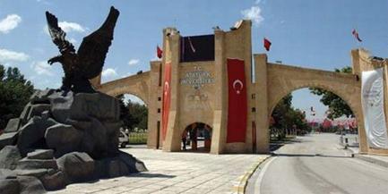 Türk-Ermeni-İlişkileri-ve-Büyük-Güçler-Sempozyumu