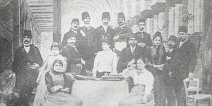 osmalı-tiyatro