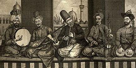 osmanlı-muzik