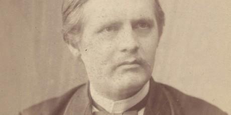 Friedrich_Naumann_1886
