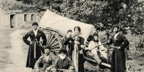 Kırım-Türkleri-600x394