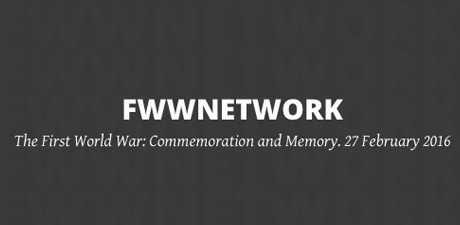 fwwnetwork