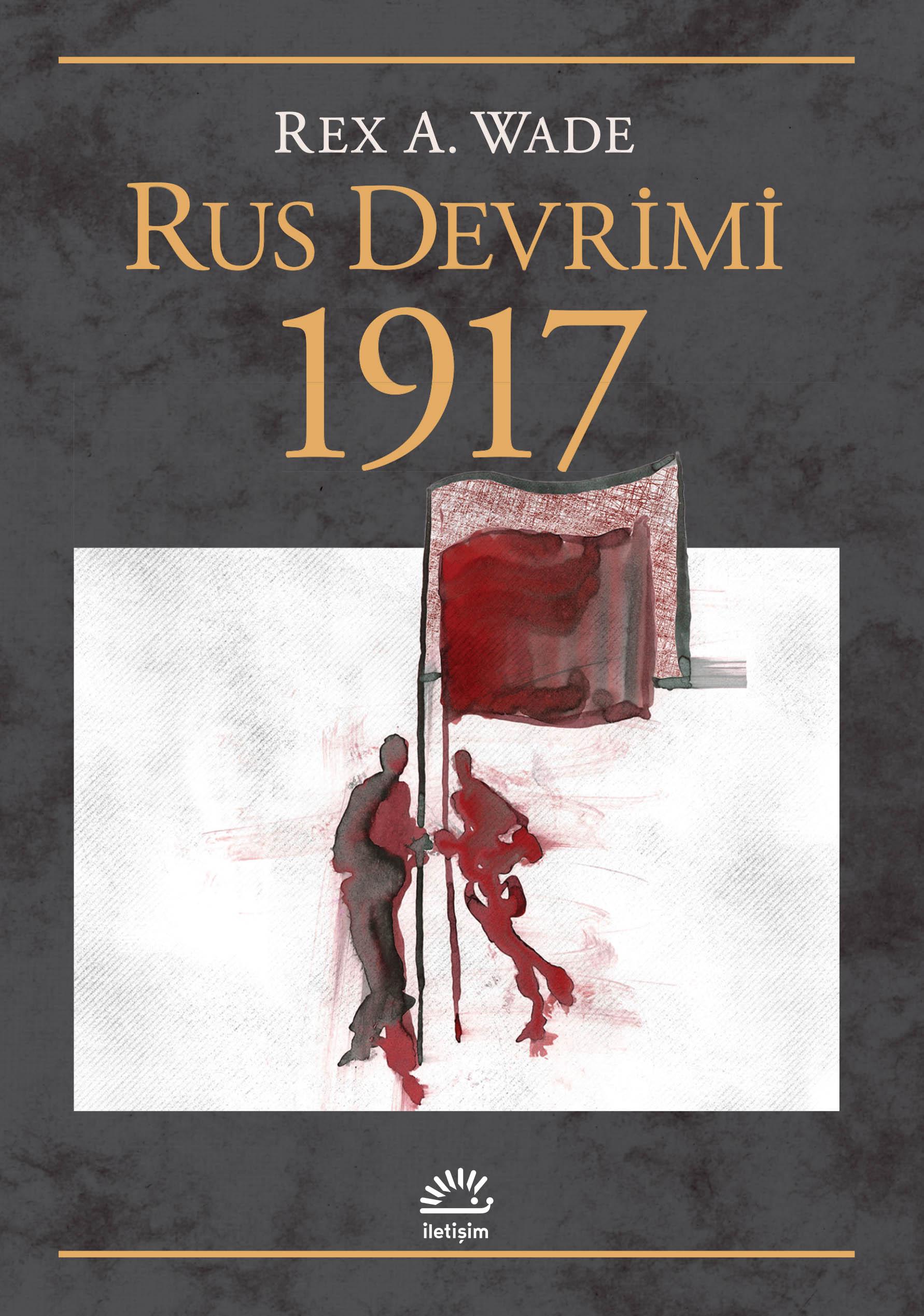 2616 RUSDEVRIMI.indd