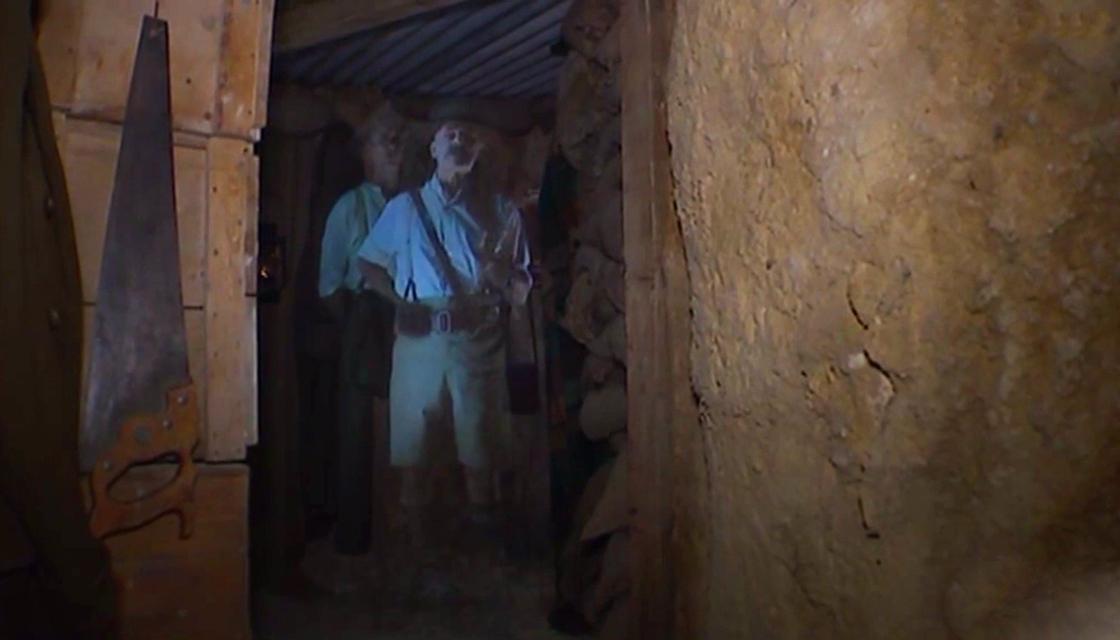 trench-exhibit-1120-newshub