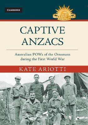 captive-anzacs