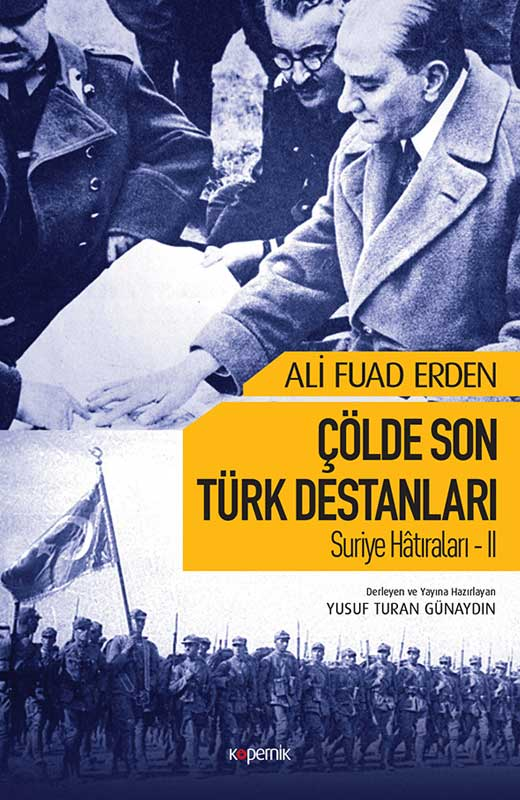 colde-son-turk-destanlari