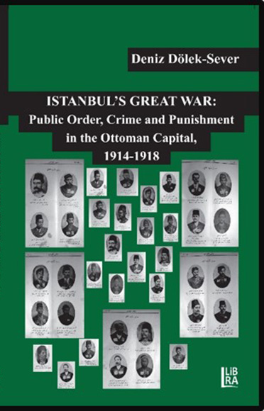 istanbuls_great_war_public_order